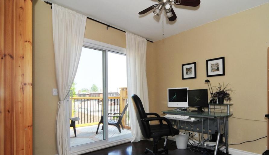 Office-3rd-bedroom