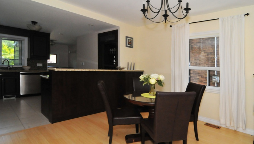 View-from-dining-room-to-kitchen