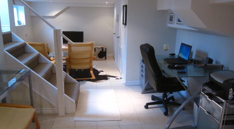 tiverton-basement-suite 1