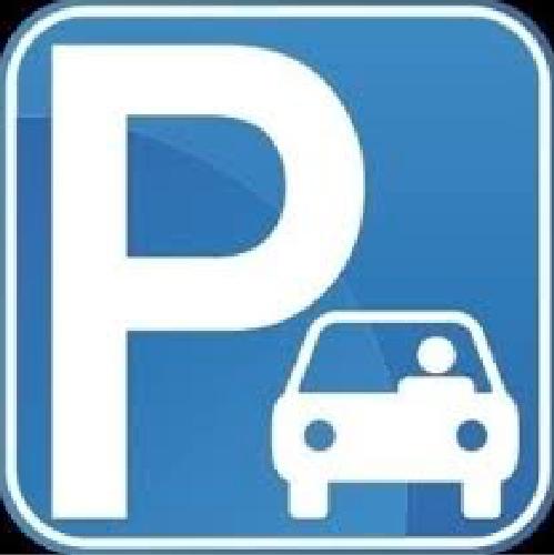 66 Kippendavie – Parking Spot