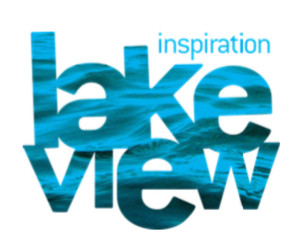 Inspiration Lakeview Logo
