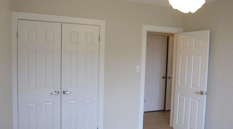 16 Bedroom 2-3