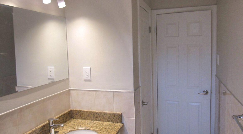 18 Washroom