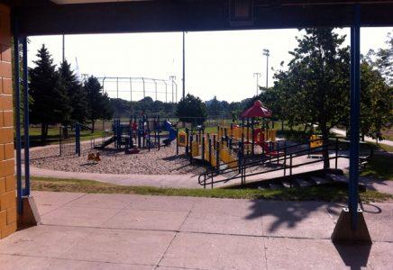 16-playground-east-york-toronto-rentals