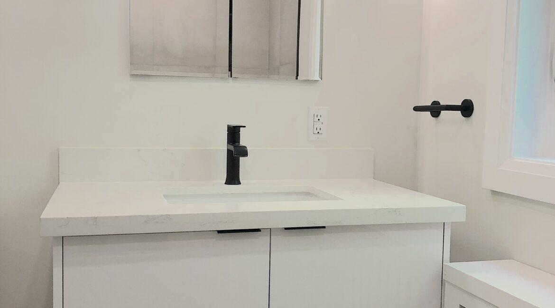 5a Bathroom