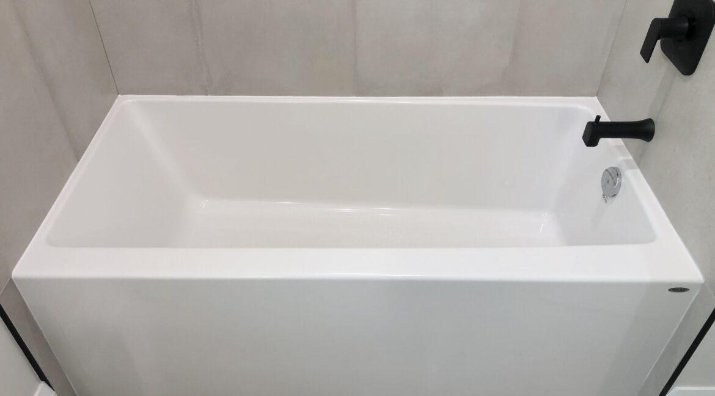 5b Bathroom