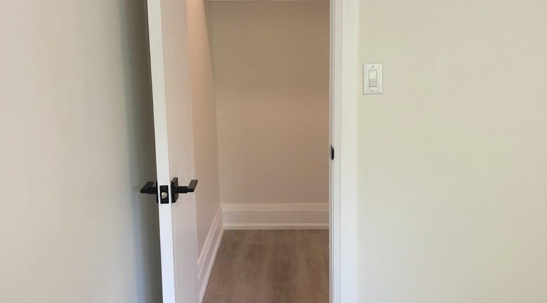 7a Bedroom1
