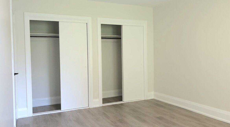 8b Bedroom2